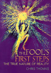 Fools First Steps Photo