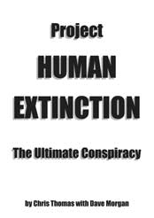 Human Extinction Photo