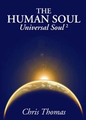Human Soul Photo