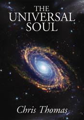 Universal Soul Photo