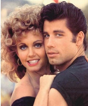 Grease Image Seven