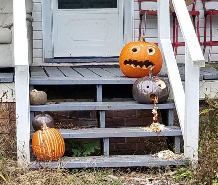 Halloween Image Two