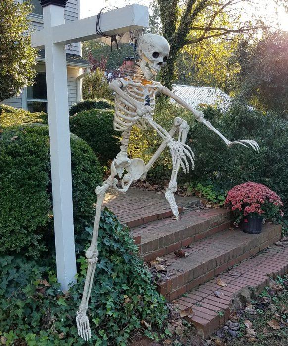 Halloween Image Nine