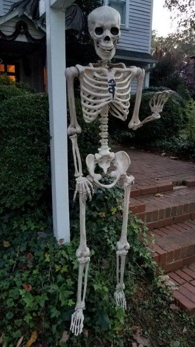 Halloween Image Eigth