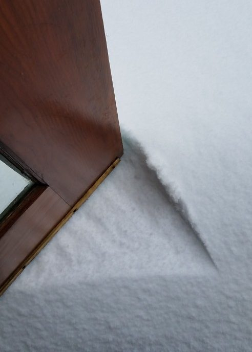 Side Door Image Two
