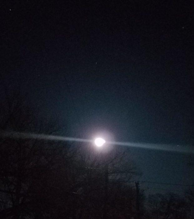 Cold Moon Image Six