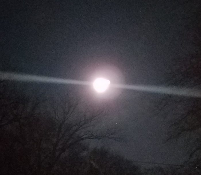 Cold Moon Image Five