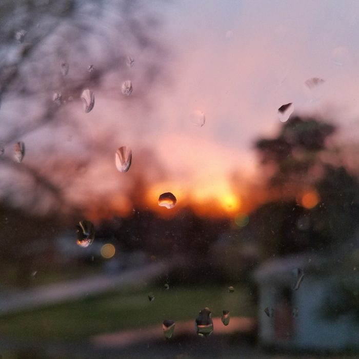 Sunset Image Nine