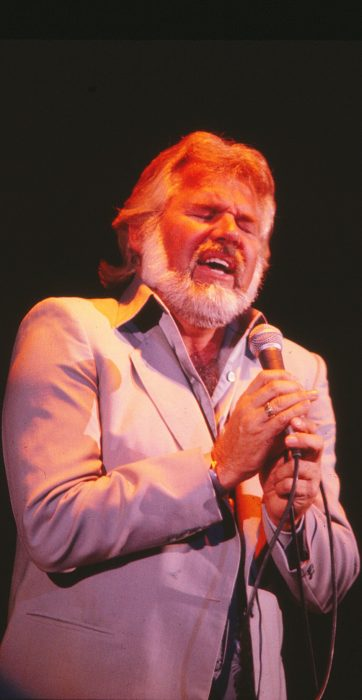 Kenny Rogers Image Seven