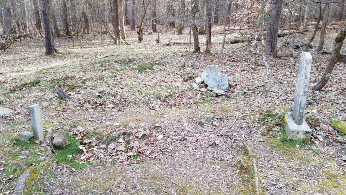Dunnagan Trail Imge Four