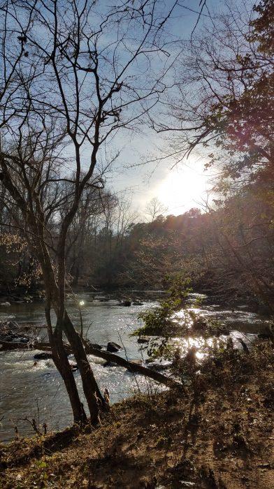 Dunnagan Trail Image Six