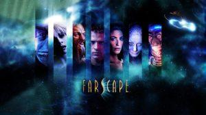 Farscape Image