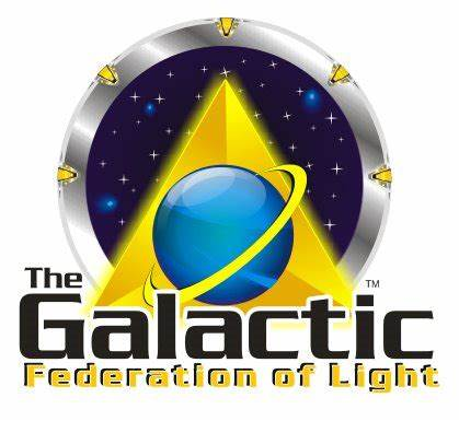 Galactic Federation Image One