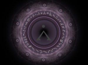 Stargate Symbal Image