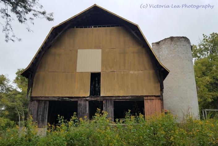 Barn Image