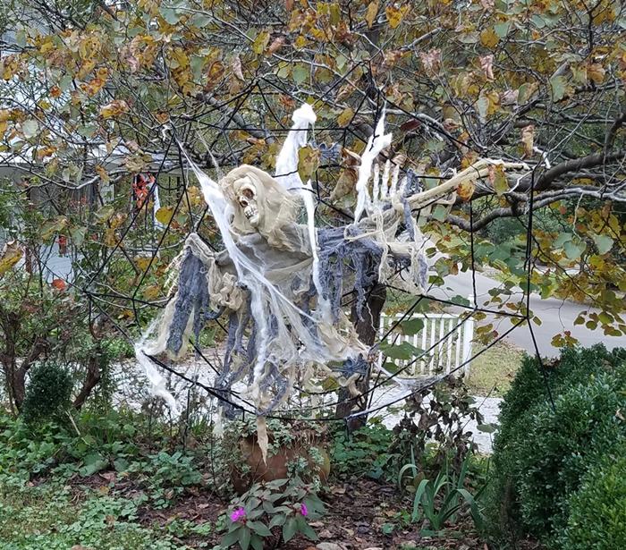 Halloween Image Four