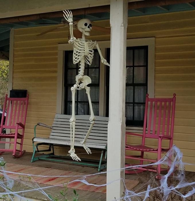 Halloween Image Six