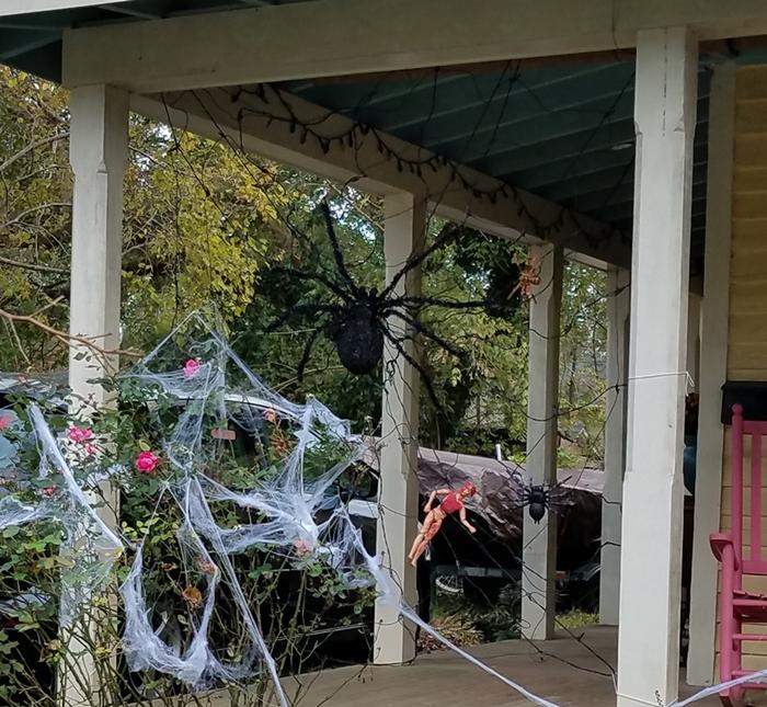 Halloween Image Seven