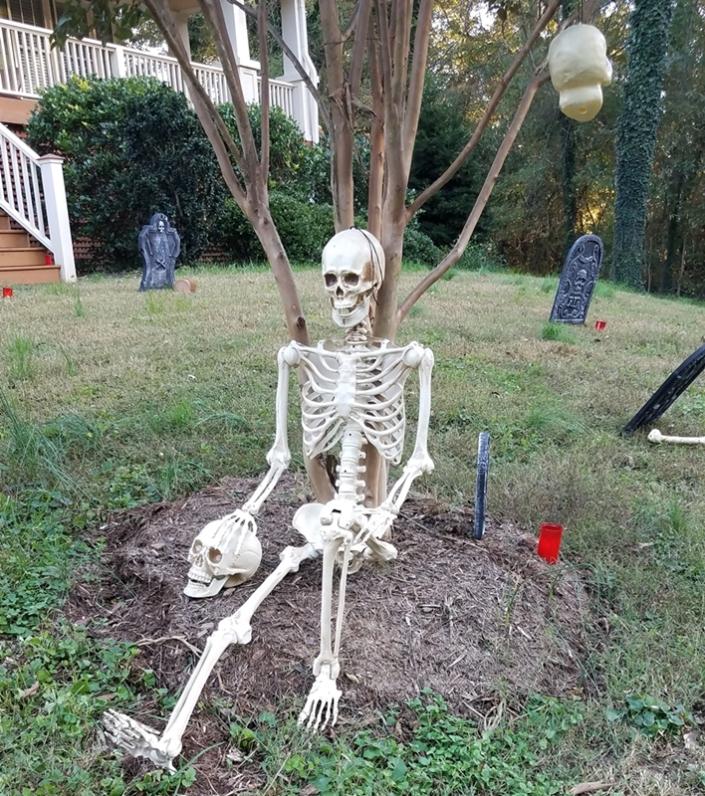 Halloween Image Ten