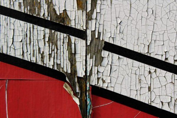 Cracked Paint Samuel Schneider Unsplash Image One