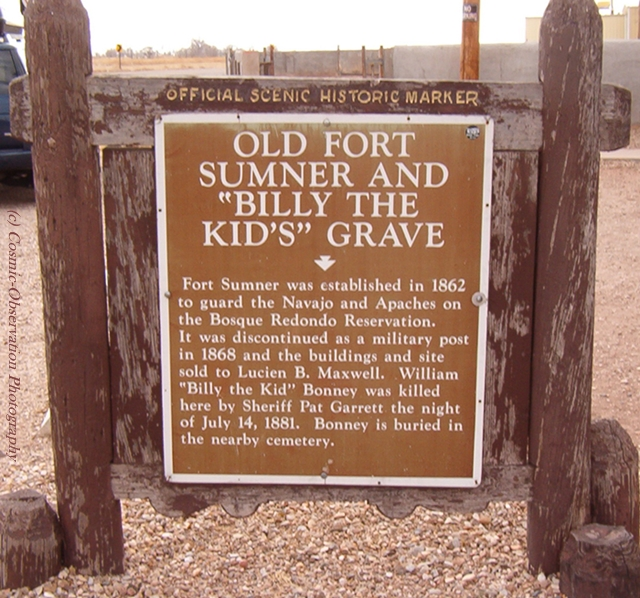 Historic Marker Image Two