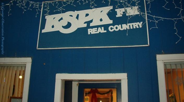 Radio Station Image Eight