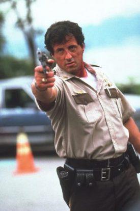 Stallone IMDb & Amazon Image Two