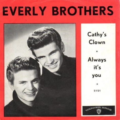 Everly Brothers Stereogum Image